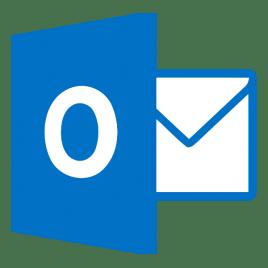 Corso_Outlook