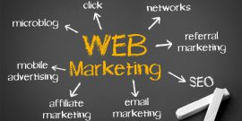 corsi di web marketing