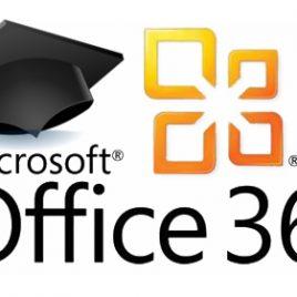 Corso Office 365